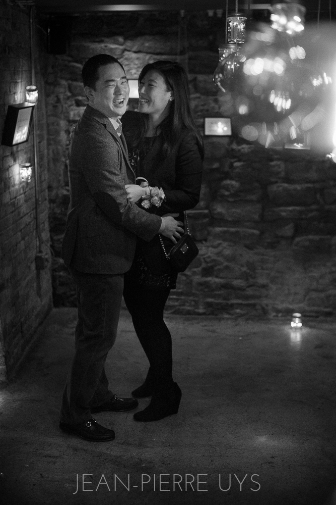 Romantic_Proposals_NYC014.JPG