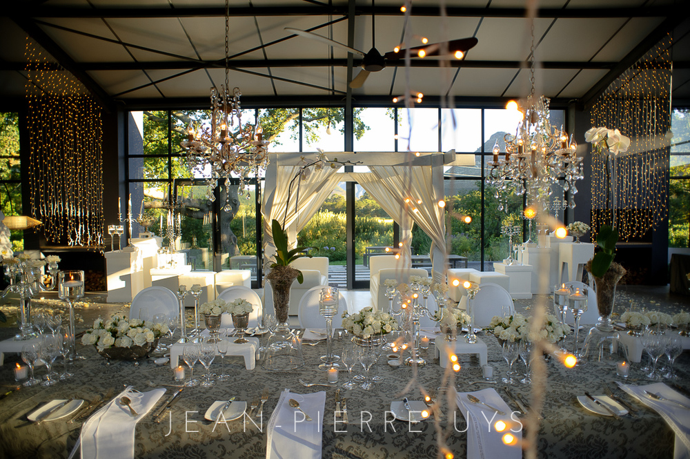 Wedding decor details jean pierre uys top new york wedding new york wedding venues01g junglespirit Gallery