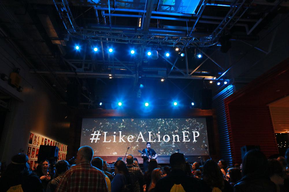 Like A Lion-0815.jpg