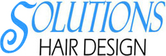 Solutions Hair Design