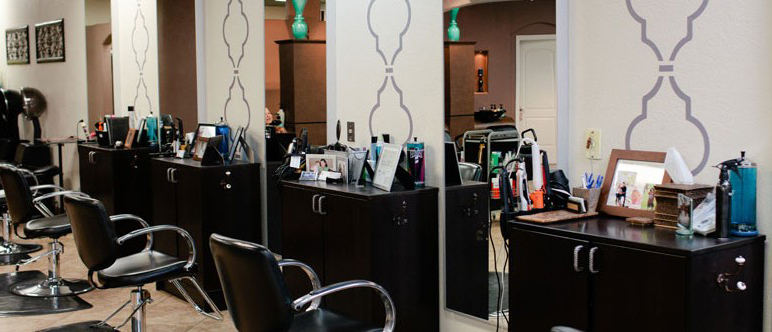 Solutions Hair Design La Mesa Prices