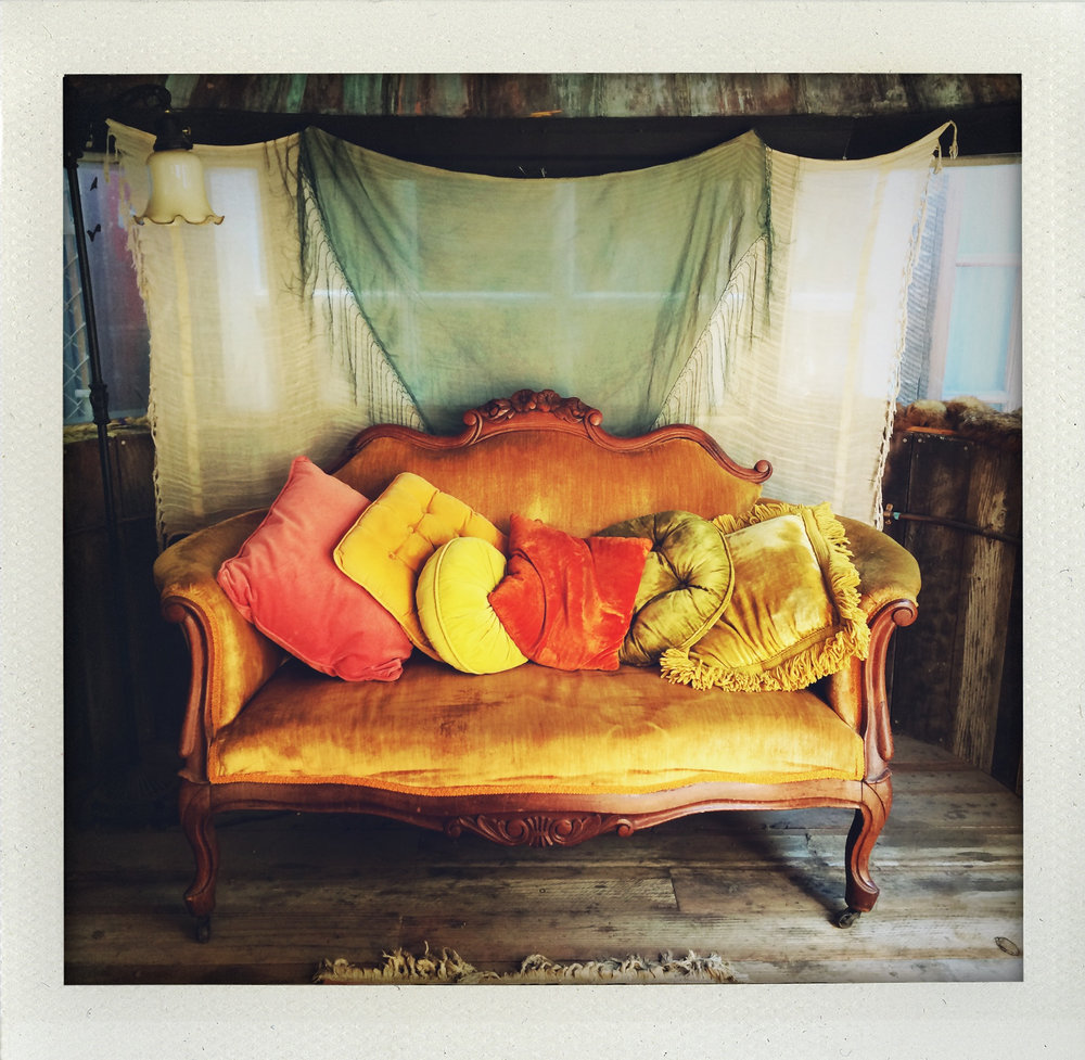 couchcrop.jpg