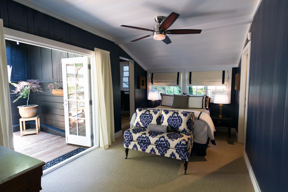 TS_Bedroom2.jpg