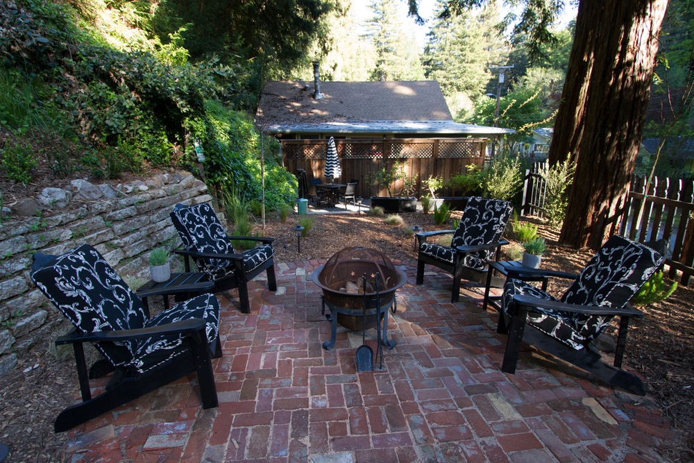 TS_backyard_firepit3-(1-of-1).jpg