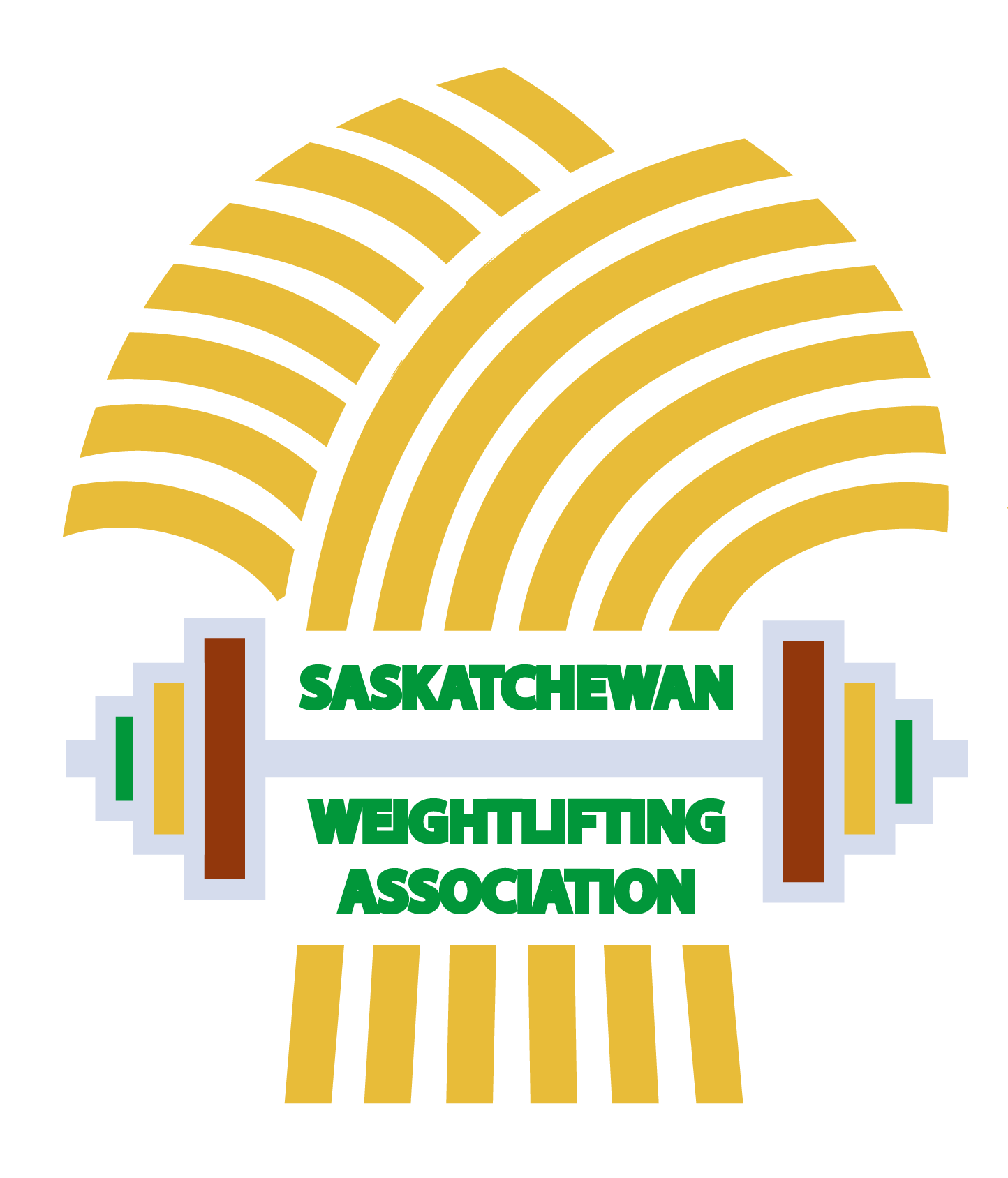 Saskatchewan Weightlifting Association
