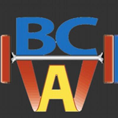 BCWA_logo.jpg