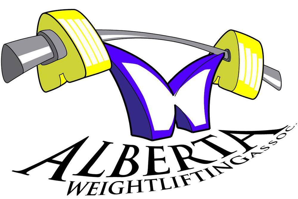 AWA_logo.jpg