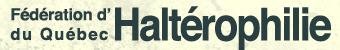 QWA_logo.png