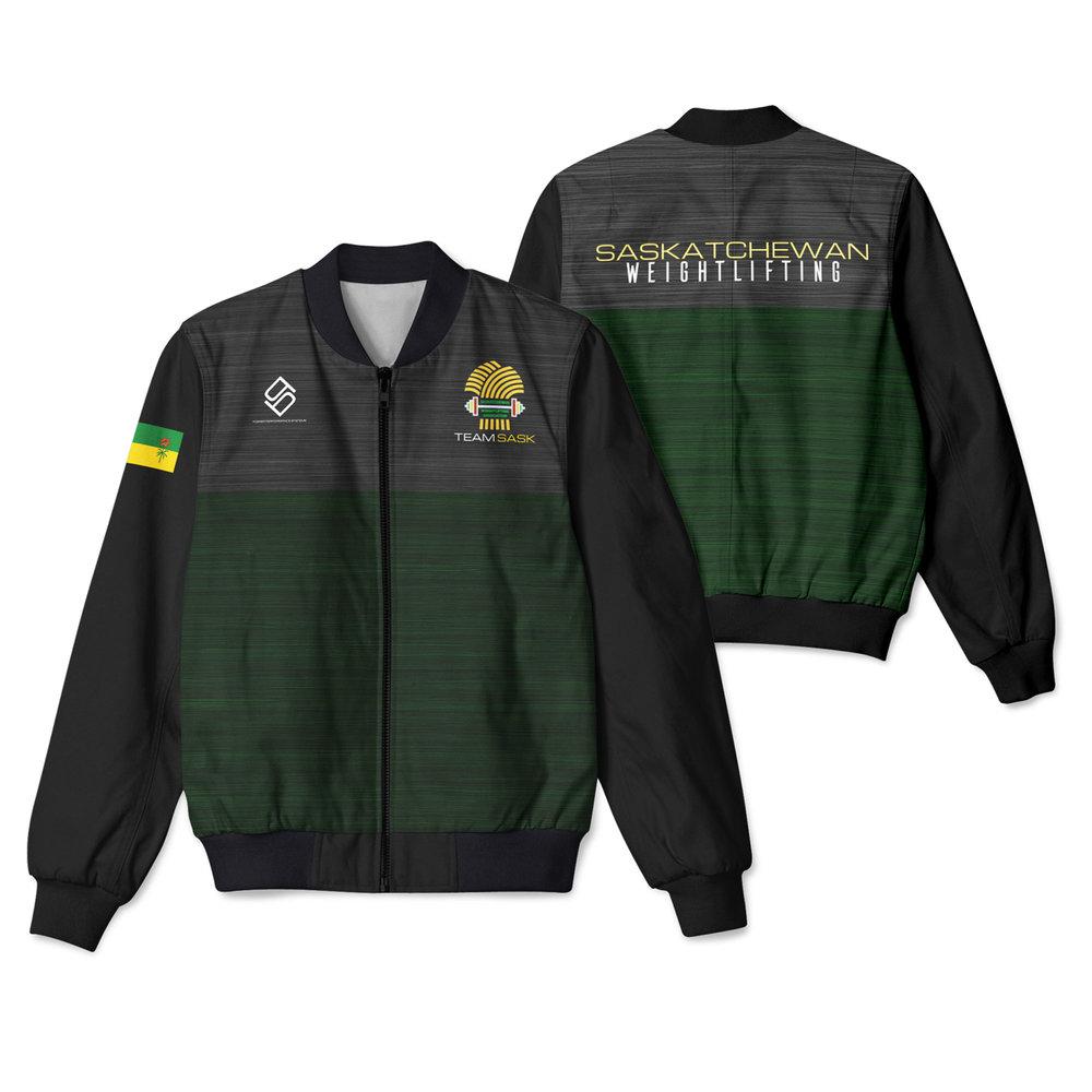 saskatchewan-track-jacket-mockup1.jpg