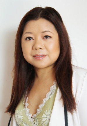 Acupuncture and Traditional Chinese Medicine is administered by Lilli Ho