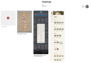 menu+pinterest+board+inspiration.png.png