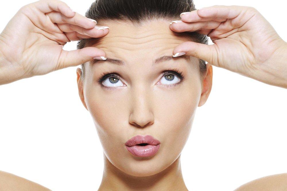 Botox -