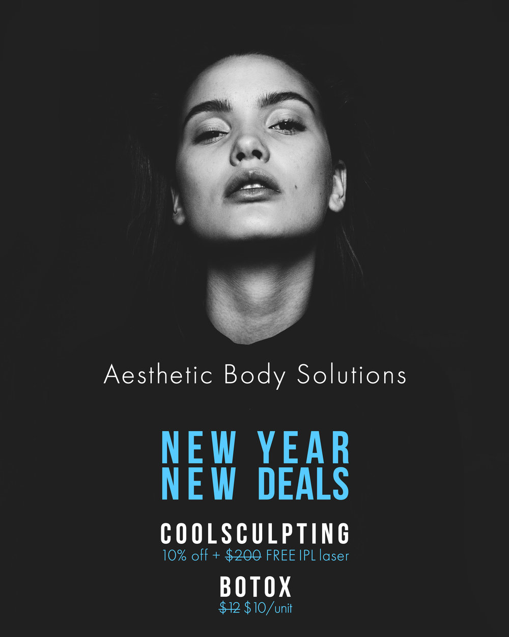 Aesthetic Body Solutions - New Year New Deals - BOTOX - CoolSculpting.jpg