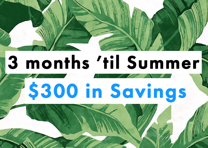 3monthssummer300savings.jpg