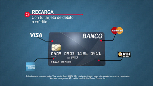 DIRECTV - pre-paid card