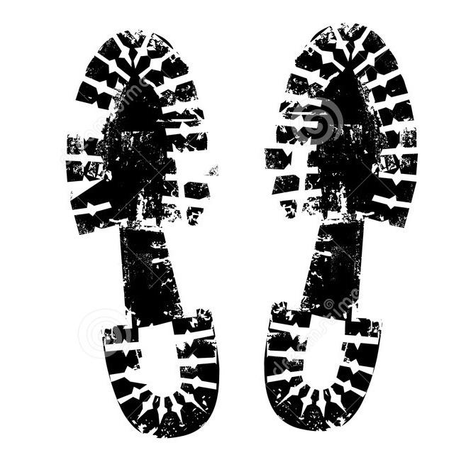 footA.jpg
