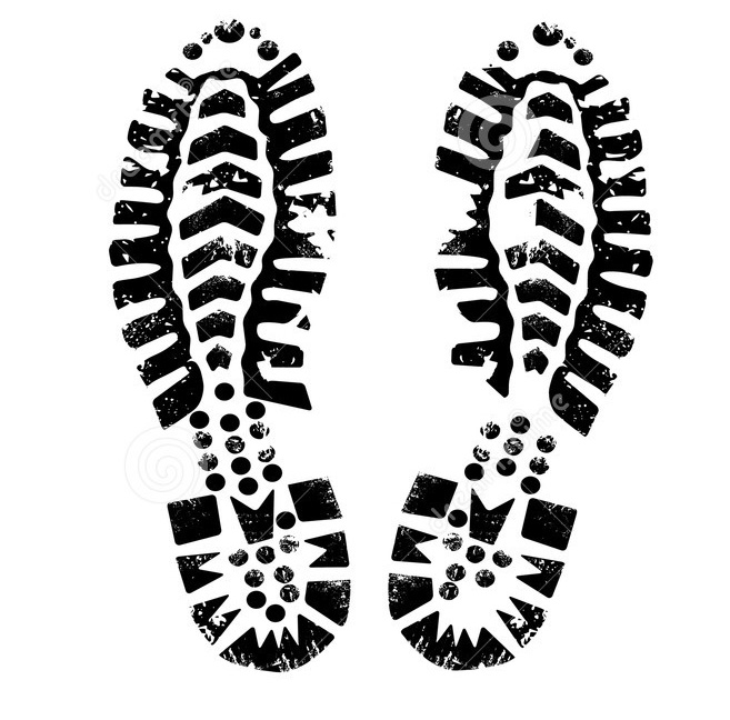 footc.jpg
