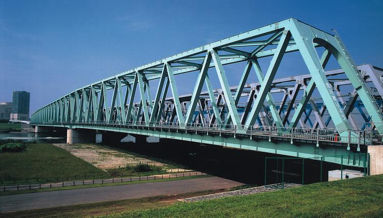 truss 2.jpg