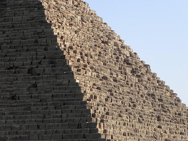 N0766PyramidTexture.jpg