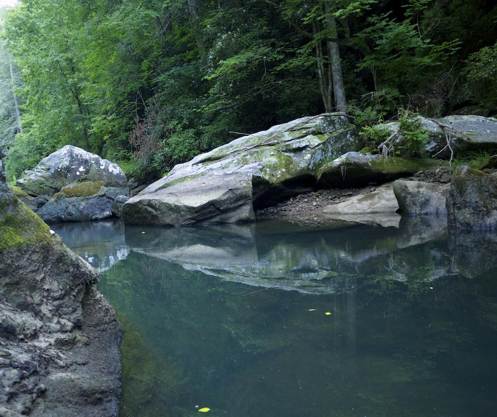Green_River,_North_Carolina.jpeg