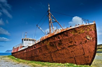 rusty-hull-ship-350x231.jpeg