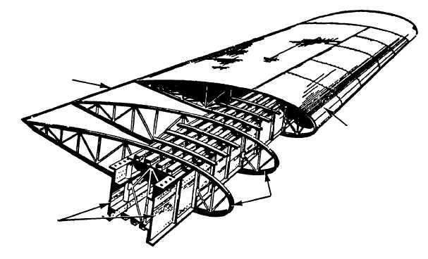 wing-structure-main-spar-boeing.jpg
