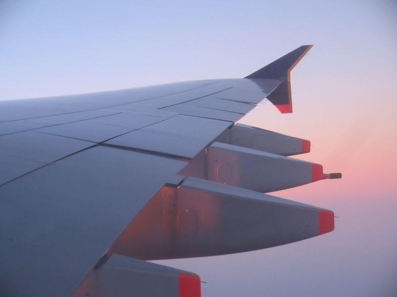 ailerons.jpg
