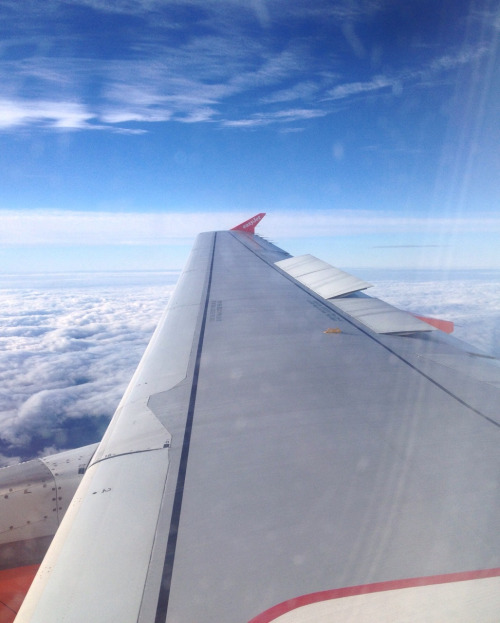ailerons2.jpg