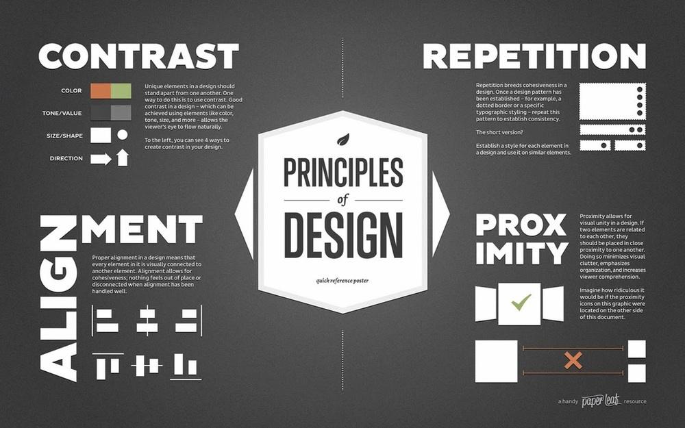 design elemtns 2.jpg