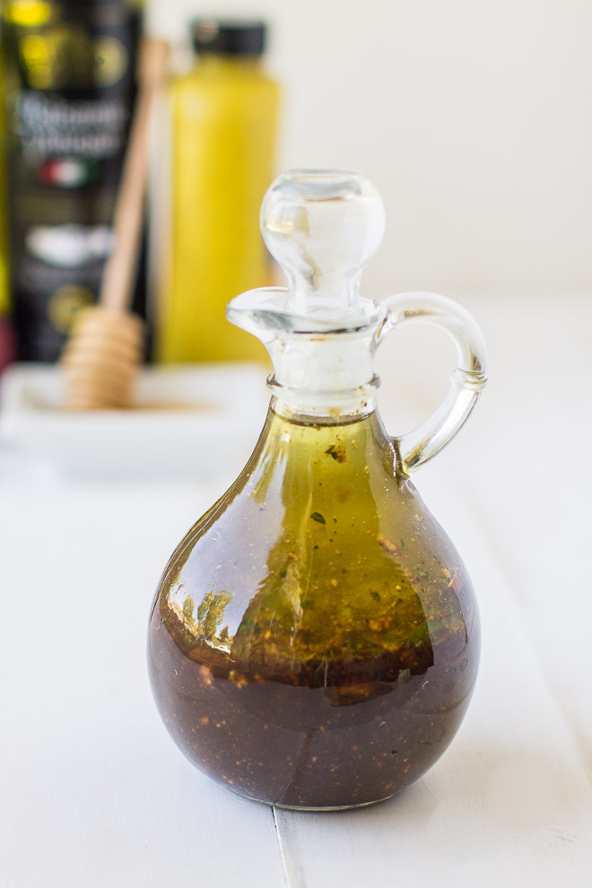 Homemade-Balsamic-Vinaigrette-Culinary-Hill-2-660x990.jpg