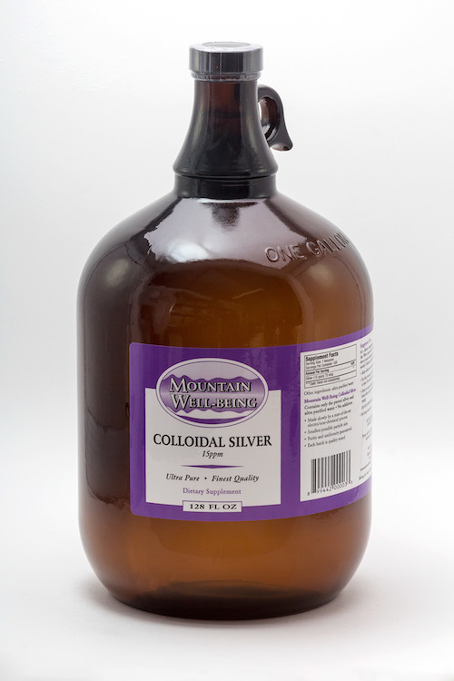 Colloidal-Silver-1-Gallon.jpg
