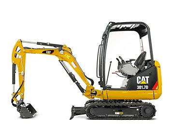 excavator.jpeg