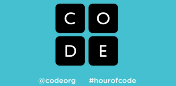 hour_of_code.png