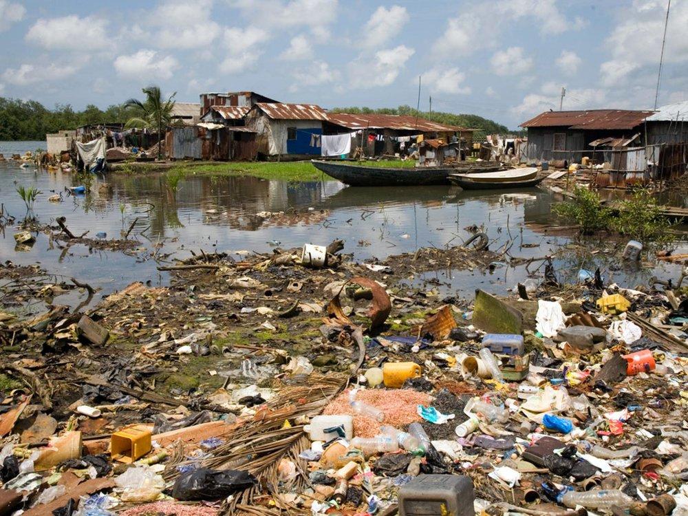 pollutes.jpg