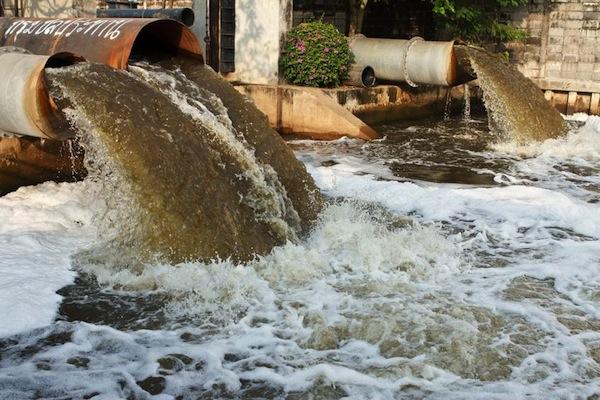 Wastewater-Pretreatment-Methods.jpg