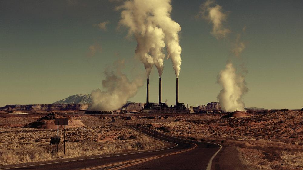 navajo-power-plant.jpg