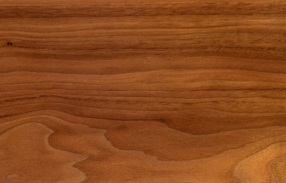 Walnut-Wood-Flooring-002.jpg