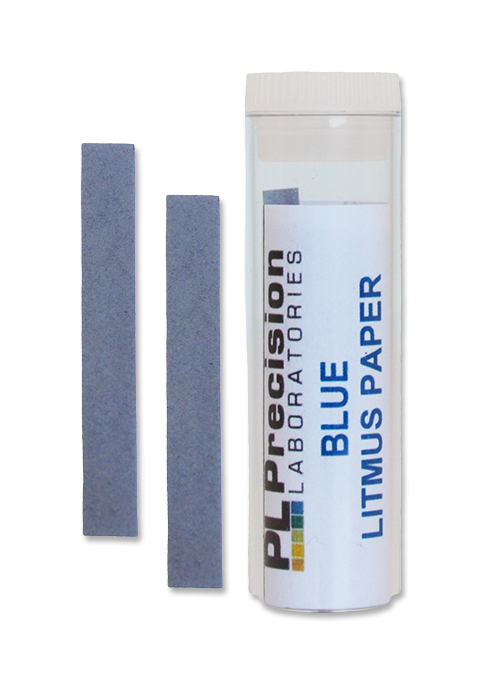 180-Blue-Litmus.jpg