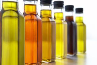 olive-oil-baby-food2.jpg