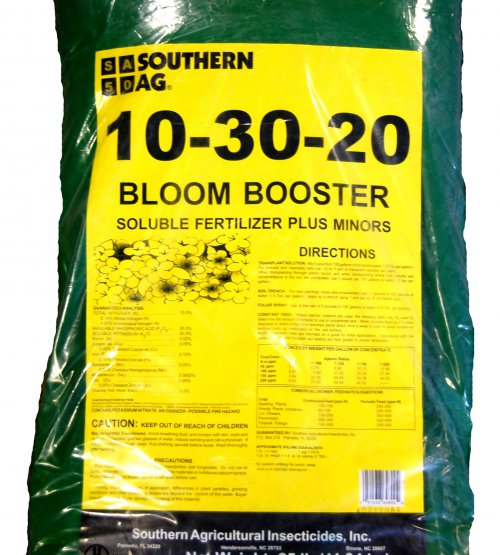 FertilizerSA10-30-20.jpg