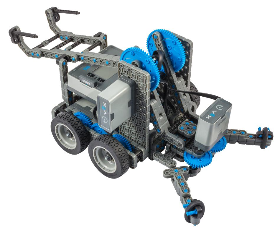 vex-iq-starter-kit-with-controller-desc.jpg