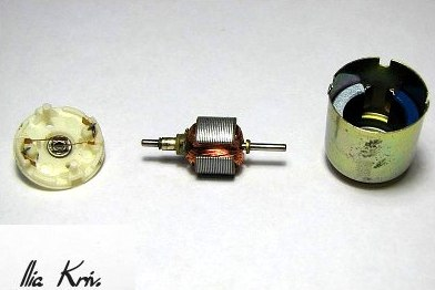 Brushed_dc_motor_dissembled.jpg