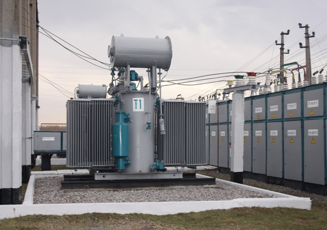 Electrical-Transformer-Noise.jpg