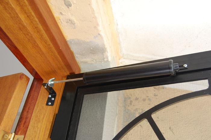 storm-Door-Closers-Aluminum-Screen-Door-Closer-screen-door-closer.jpg