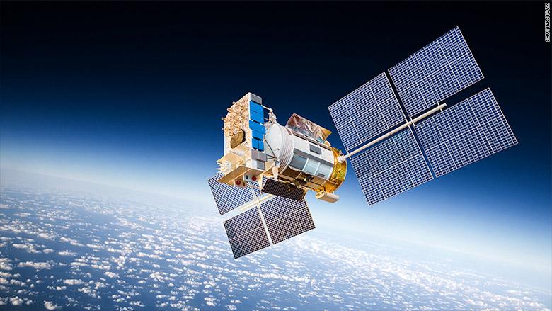 150731152254-satellite-780x439.jpg