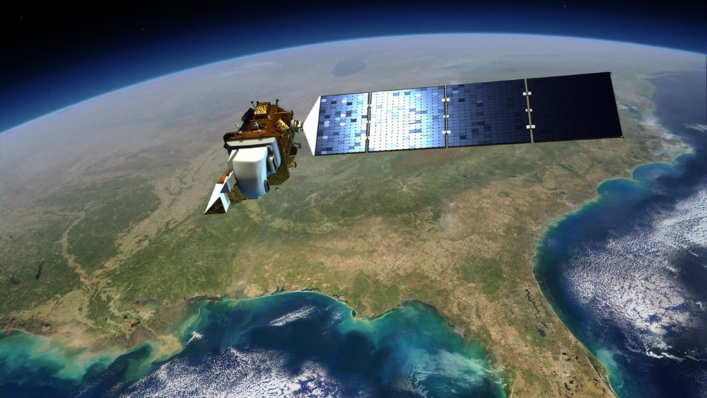 Landsat-8.jpg