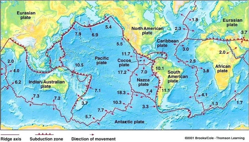 maps-of-tectonic-plates-map-rates-relative-plate-motion-google-overlay.jpg