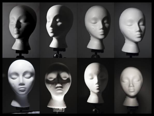 mannequin-heads.jpg