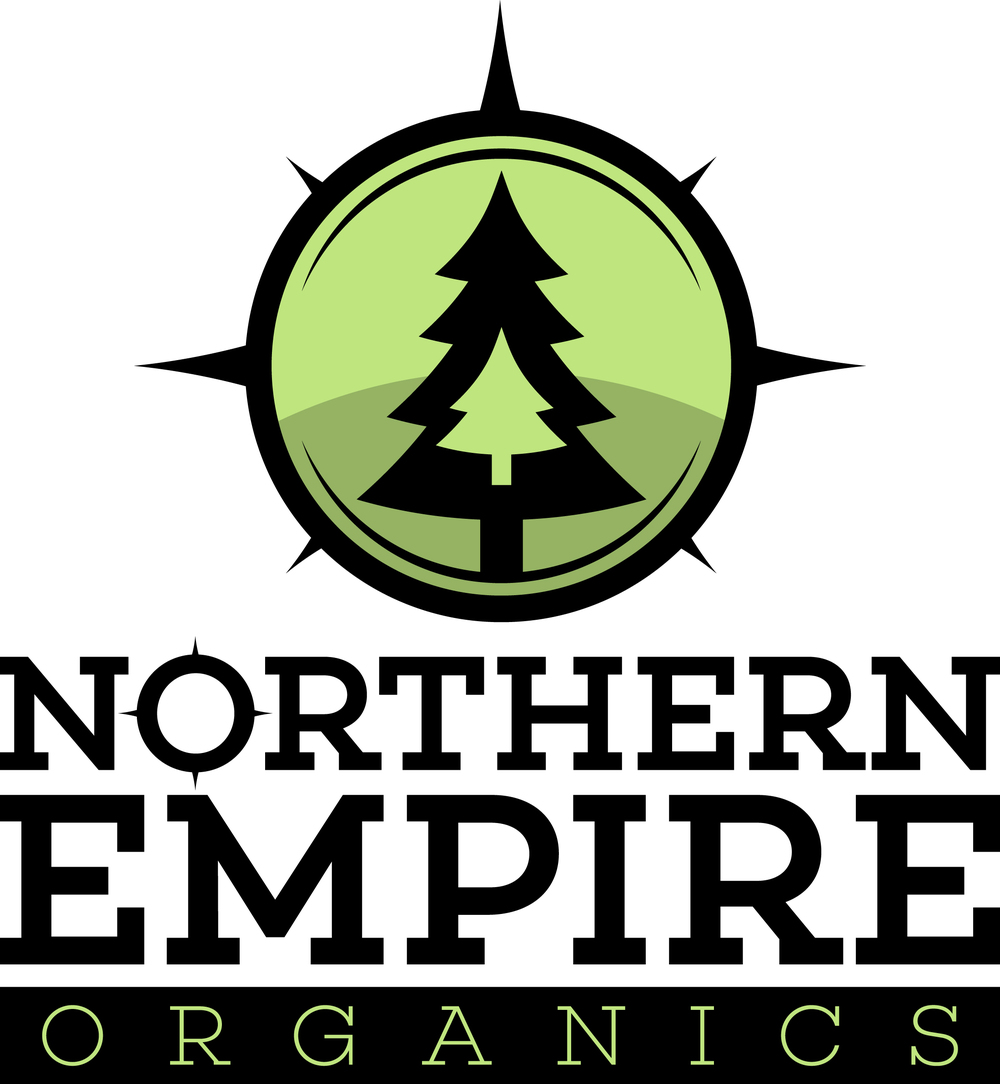 Northern Empire Organics Logo.jpg