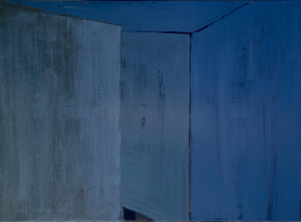 Wet Curtain